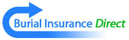 Burial Insurance Direct